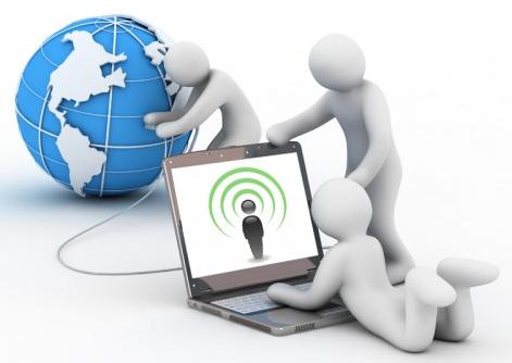 It-Service-Providers